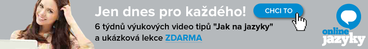 video-tipy-745x100.png